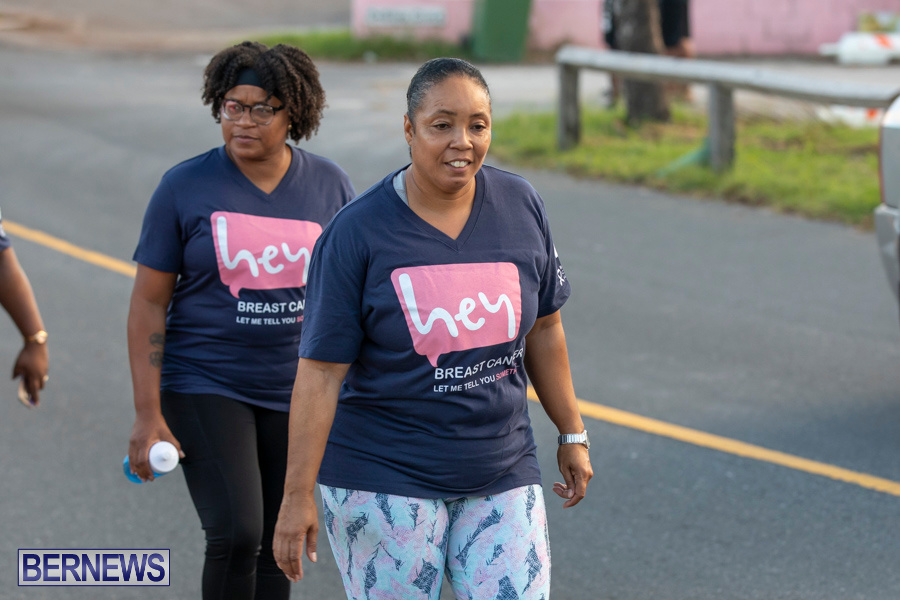 BFM-Breast-Cancer-Awareness-Walk-Bermuda-October-16-2019-6842