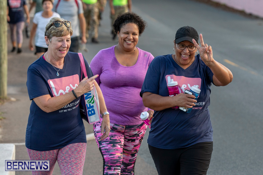 BFM-Breast-Cancer-Awareness-Walk-Bermuda-October-16-2019-6846