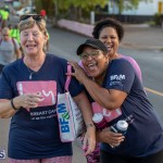 BF&M Breast Cancer Awareness Walk Bermuda, October 16 2019-6851