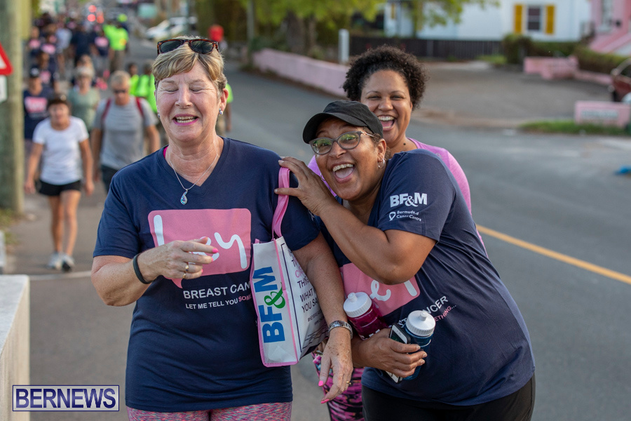 BFM-Breast-Cancer-Awareness-Walk-Bermuda-October-16-2019-6851