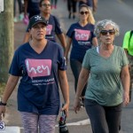BF&M Breast Cancer Awareness Walk Bermuda, October 16 2019-6857
