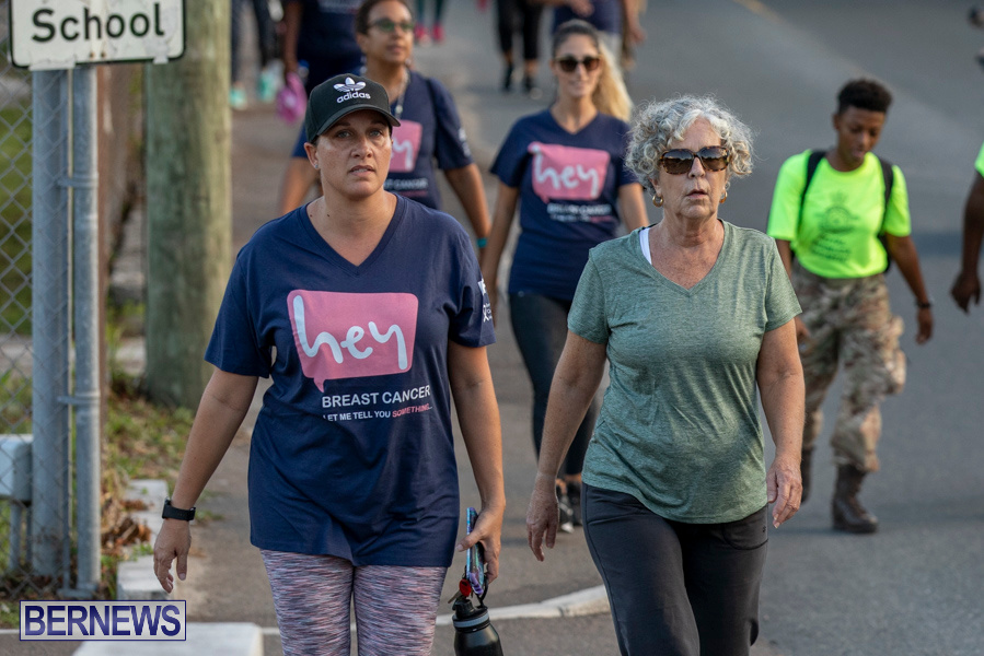 BFM-Breast-Cancer-Awareness-Walk-Bermuda-October-16-2019-6857