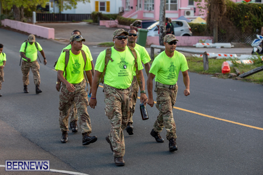 BFM-Breast-Cancer-Awareness-Walk-Bermuda-October-16-2019-6858