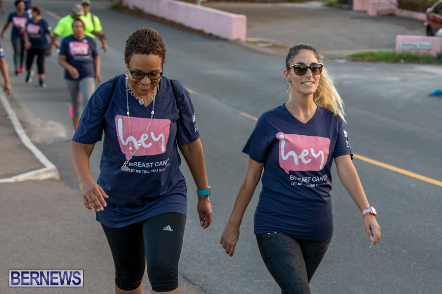 BFM-Breast-Cancer-Awareness-Walk-Bermuda-October-16-2019-6863