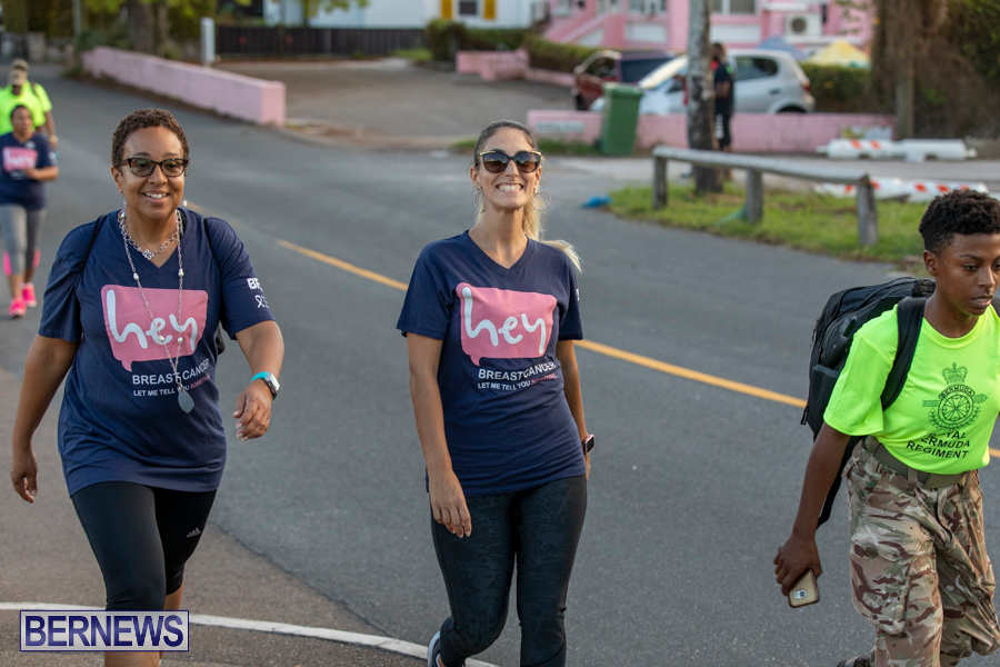 BFM-Breast-Cancer-Awareness-Walk-Bermuda-October-16-2019-6864