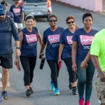 BF&M Breast Cancer Awareness Walk Bermuda, October 16 2019-6867