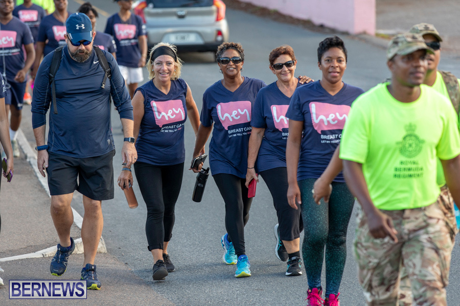 BFM-Breast-Cancer-Awareness-Walk-Bermuda-October-16-2019-6867