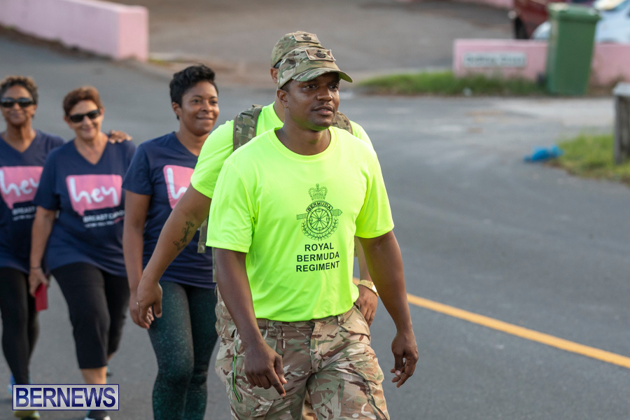 BFM-Breast-Cancer-Awareness-Walk-Bermuda-October-16-2019-6868