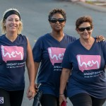 BF&M Breast Cancer Awareness Walk Bermuda, October 16 2019-6869