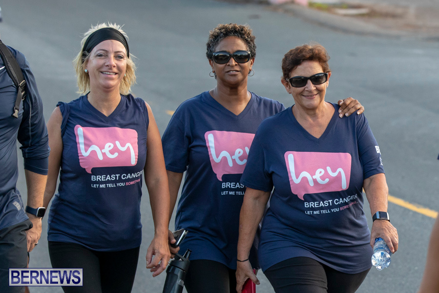 BFM-Breast-Cancer-Awareness-Walk-Bermuda-October-16-2019-6869