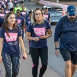 BF&M Breast Cancer Awareness Walk Bermuda, October 16 2019-6873