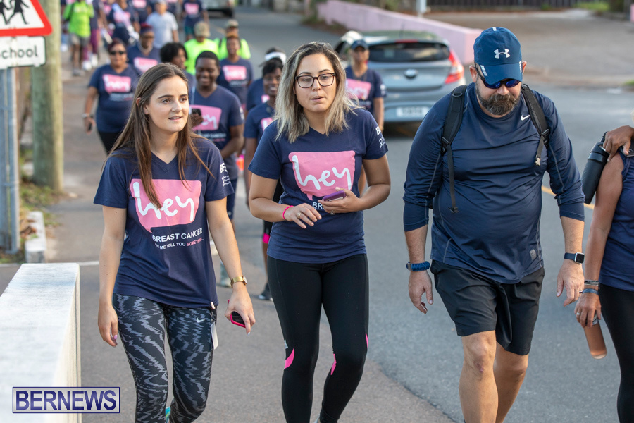 BFM-Breast-Cancer-Awareness-Walk-Bermuda-October-16-2019-6873