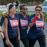 BF&M Breast Cancer Awareness Walk Bermuda, October 16 2019-6875