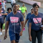 BF&M Breast Cancer Awareness Walk Bermuda, October 16 2019-6876