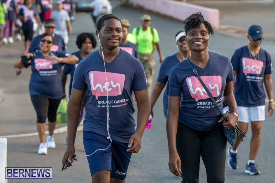 BFM-Breast-Cancer-Awareness-Walk-Bermuda-October-16-2019-6876