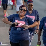 BF&M Breast Cancer Awareness Walk Bermuda, October 16 2019-6878