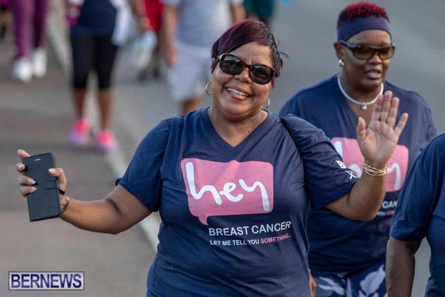 BFM-Breast-Cancer-Awareness-Walk-Bermuda-October-16-2019-6879