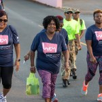 BF&M Breast Cancer Awareness Walk Bermuda, October 16 2019-6881