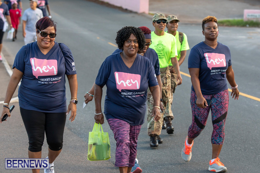 BFM-Breast-Cancer-Awareness-Walk-Bermuda-October-16-2019-6881