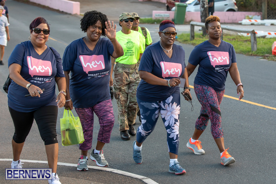 BFM-Breast-Cancer-Awareness-Walk-Bermuda-October-16-2019-6882