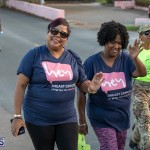 BF&M Breast Cancer Awareness Walk Bermuda, October 16 2019-6883