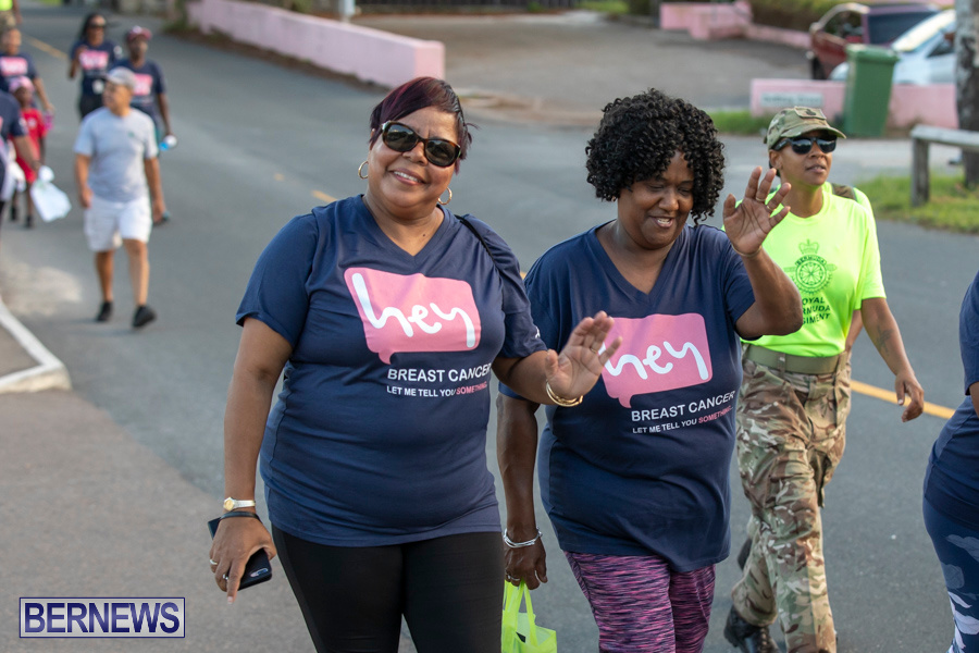 BFM-Breast-Cancer-Awareness-Walk-Bermuda-October-16-2019-6883