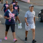 BF&M Breast Cancer Awareness Walk Bermuda, October 16 2019-6885