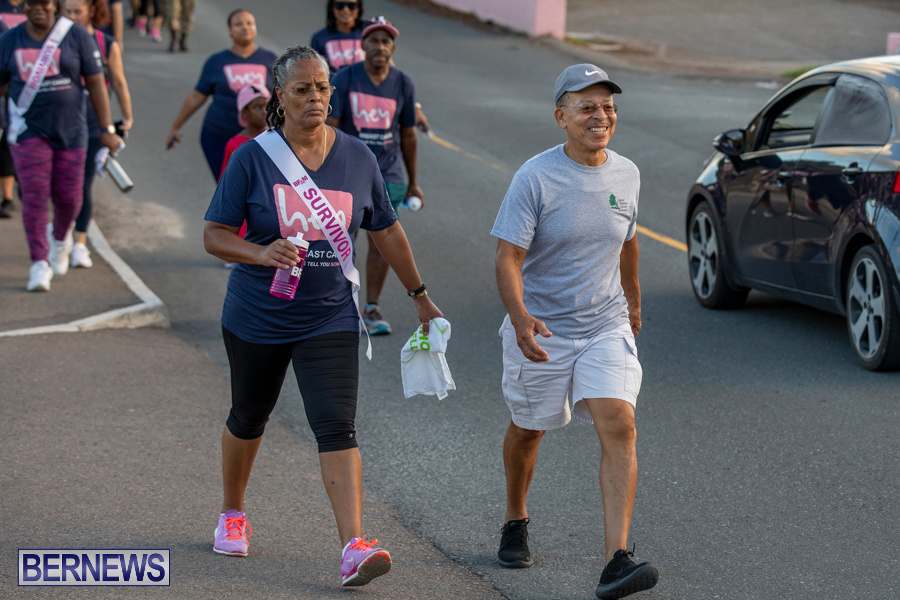BFM-Breast-Cancer-Awareness-Walk-Bermuda-October-16-2019-6885