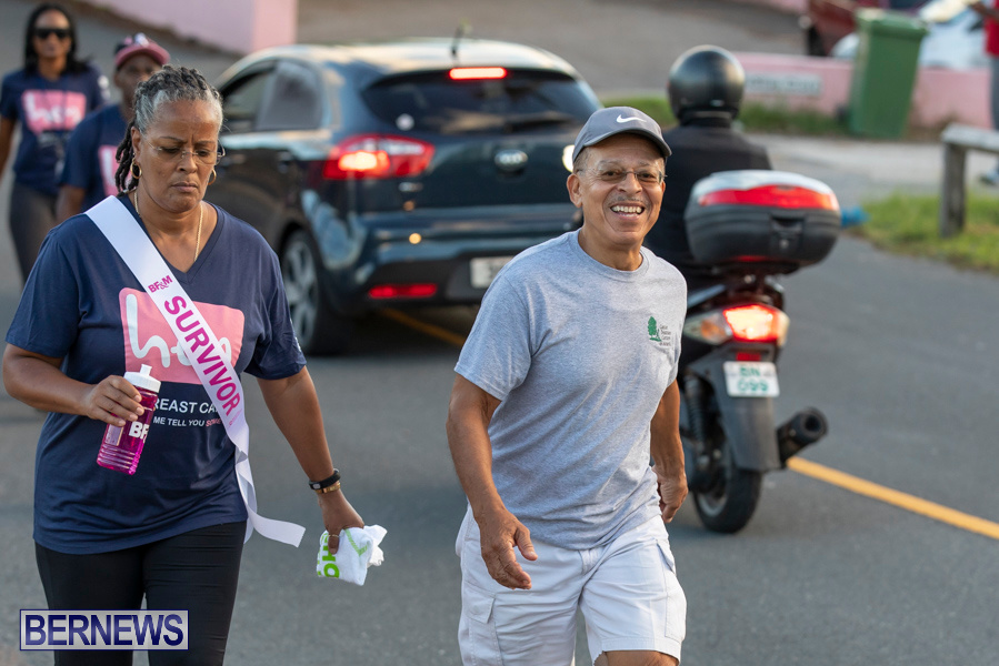 BFM-Breast-Cancer-Awareness-Walk-Bermuda-October-16-2019-6886