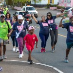 BF&M Breast Cancer Awareness Walk Bermuda, October 16 2019-6891