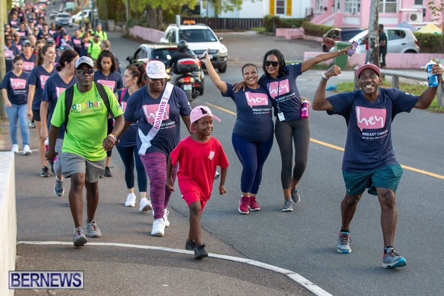 BFM-Breast-Cancer-Awareness-Walk-Bermuda-October-16-2019-6891