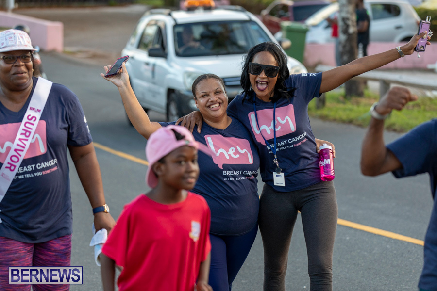BFM-Breast-Cancer-Awareness-Walk-Bermuda-October-16-2019-6894