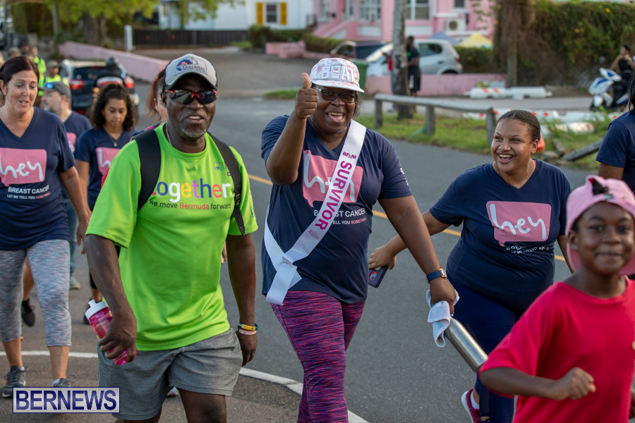 BFM-Breast-Cancer-Awareness-Walk-Bermuda-October-16-2019-6897