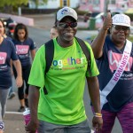 BF&M Breast Cancer Awareness Walk Bermuda, October 16 2019-6898