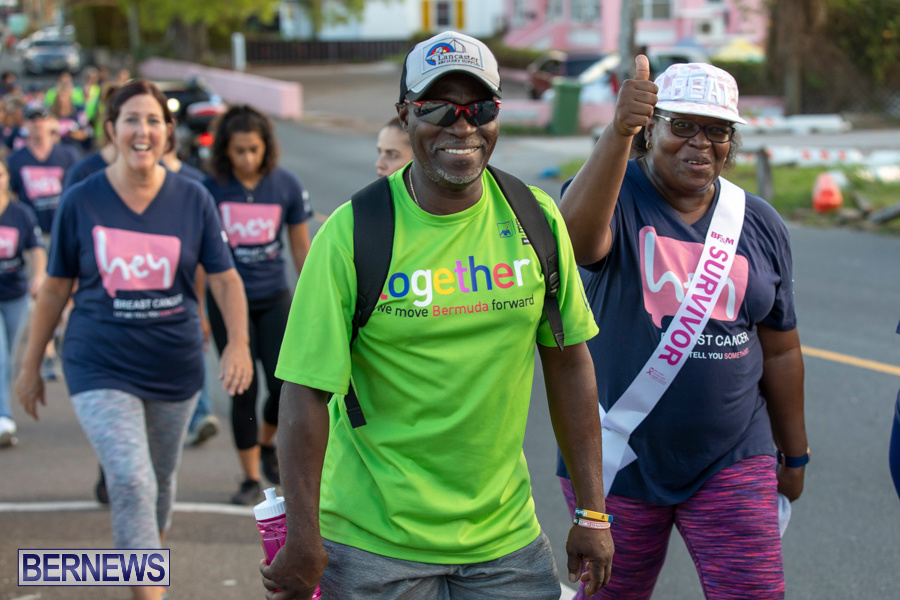 BFM-Breast-Cancer-Awareness-Walk-Bermuda-October-16-2019-6898