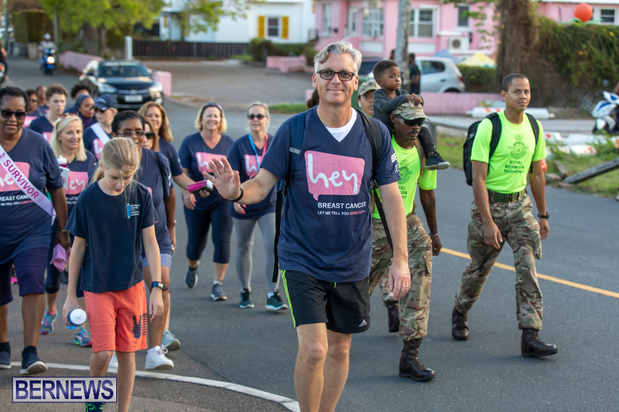BFM-Breast-Cancer-Awareness-Walk-Bermuda-October-16-2019-6911