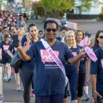 BF&M Breast Cancer Awareness Walk Bermuda, October 16 2019-6913