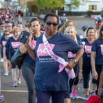 BF&M Breast Cancer Awareness Walk Bermuda, October 16 2019-6914
