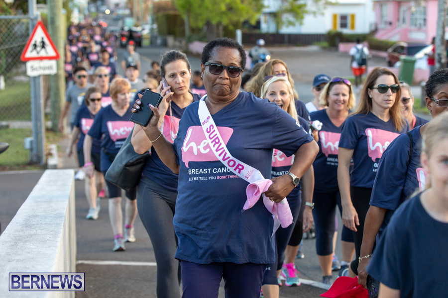 BFM-Breast-Cancer-Awareness-Walk-Bermuda-October-16-2019-6914