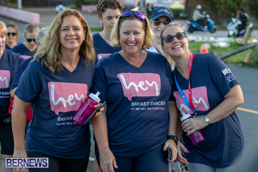 BFM-Breast-Cancer-Awareness-Walk-Bermuda-October-16-2019-6918