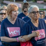 BF&M Breast Cancer Awareness Walk Bermuda, October 16 2019-6920