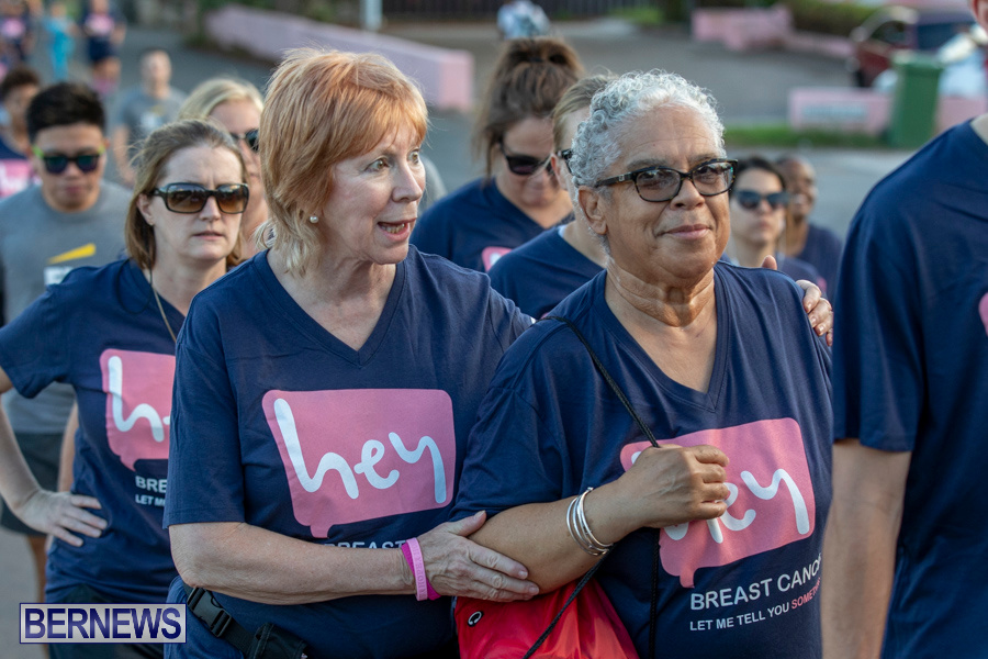 BFM-Breast-Cancer-Awareness-Walk-Bermuda-October-16-2019-6920