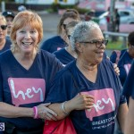 BF&M Breast Cancer Awareness Walk Bermuda, October 16 2019-6922