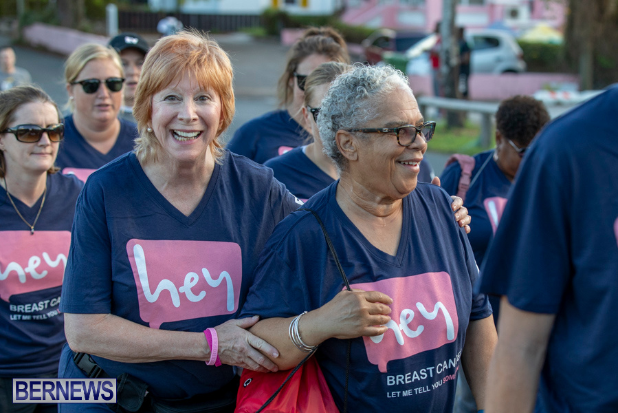 BFM-Breast-Cancer-Awareness-Walk-Bermuda-October-16-2019-6922