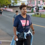 BF&M Breast Cancer Awareness Walk Bermuda, October 16 2019-6923