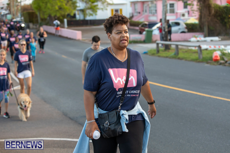 BFM-Breast-Cancer-Awareness-Walk-Bermuda-October-16-2019-6923