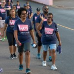 BF&M Breast Cancer Awareness Walk Bermuda, October 16 2019-6932
