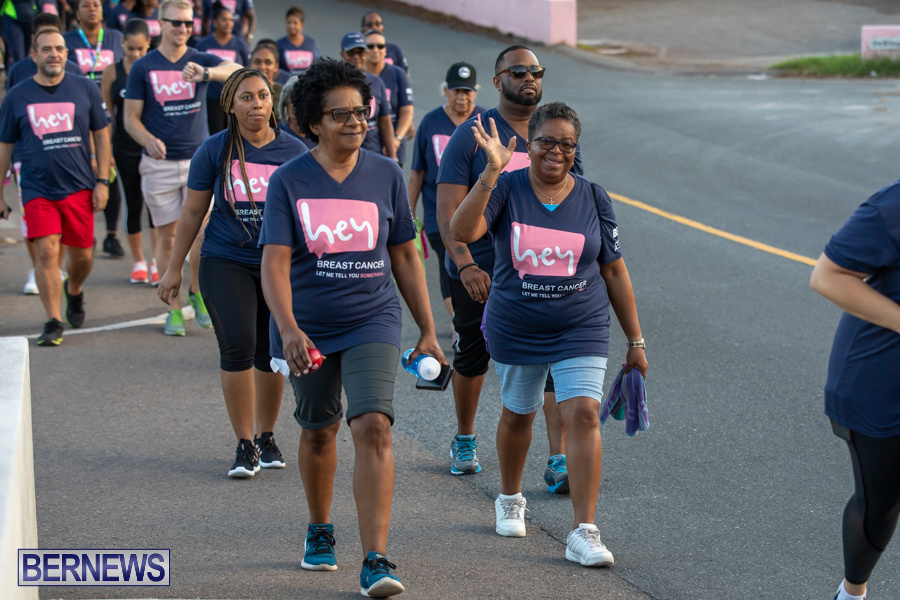 BFM-Breast-Cancer-Awareness-Walk-Bermuda-October-16-2019-6932