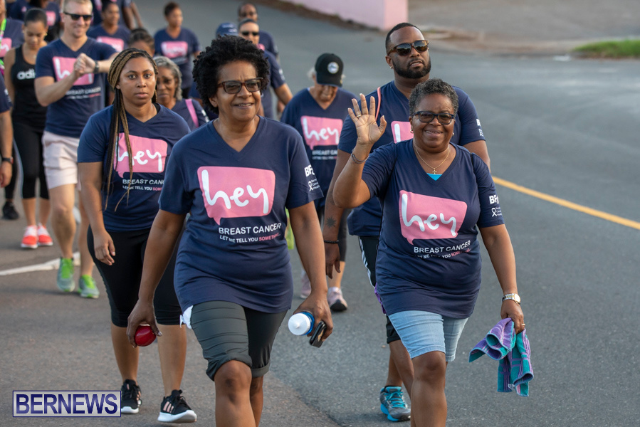 BFM-Breast-Cancer-Awareness-Walk-Bermuda-October-16-2019-6933