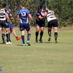 BRFU Mad Hatters Tournament Oct 19 2019 (10)